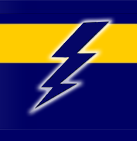 BlueStreak Icon